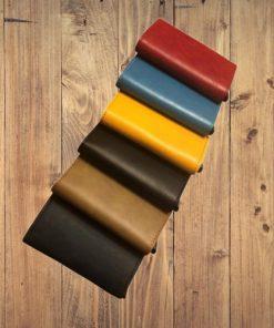 תמונה של ארנקים לגבר במבחר צבעים