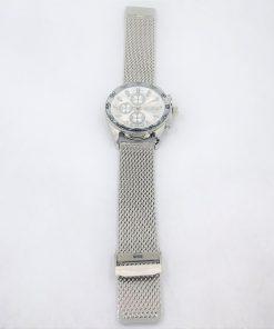 תמונה של שעונים לגבר בצבע כסף gp שעון יוקרתי ומיוחד