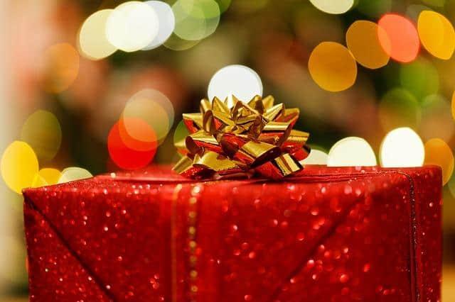 תמונה של מתנות לגבר מחוץ לקופסא